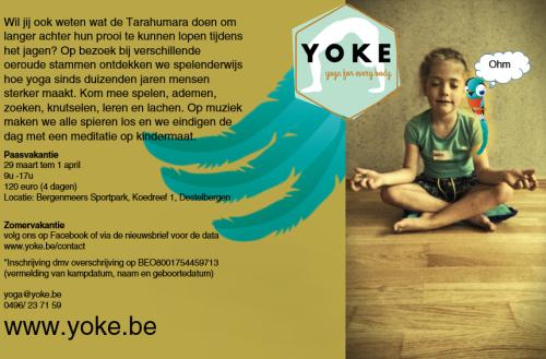 2015- Flyer yogakamp-3-Achterkant