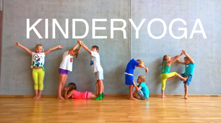 2015- Flyer yogakamp-3-voorkant