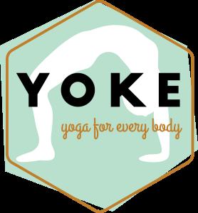 YOKE_FINAAL